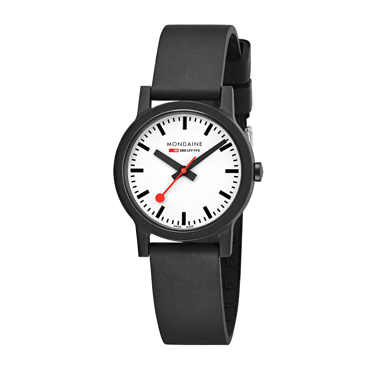 Mondaine Essence 32mm