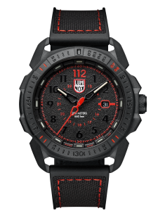 Luminox ice-sar arctic series