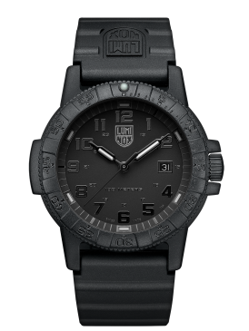 XS.0321.BO.L Luminox Sea Turtle Giant