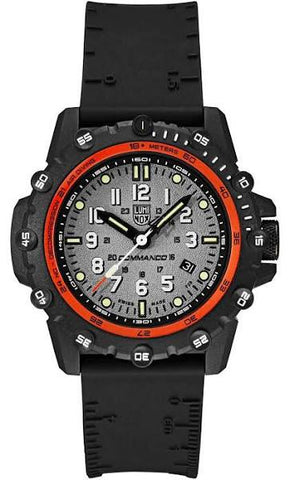 Luminox XS.3301 Commando Frogman
