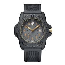 Luminox XS.3508.GOLD Watch