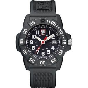 Luminox XS.3501 Navy Seal