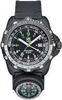 Luminox XL.8832.MI.F Recon