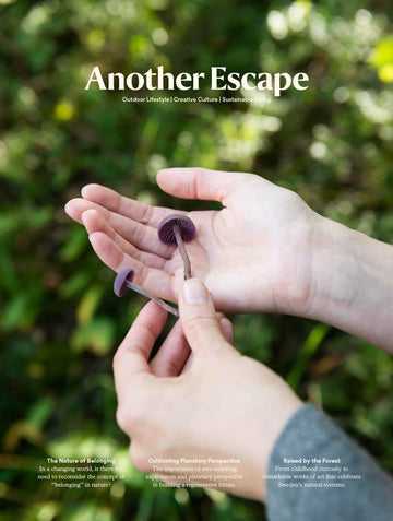 Another Escape 13