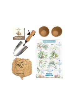 Plant a Tree - The Den Kit Co
