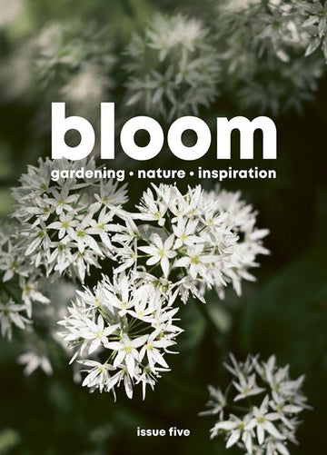 Bloom Issue Five
