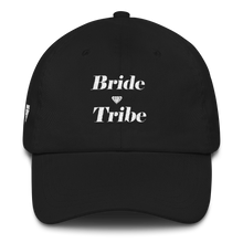 Bride Tribe 6 Panel Hat By Ventcri.com