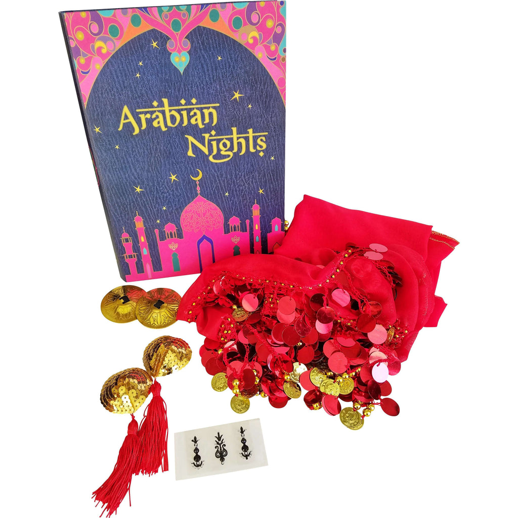 Novel Erotics Arabian Nights H...