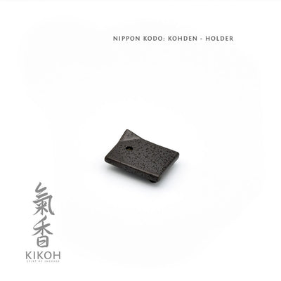 Nippon Kodo Kohden Incense holder