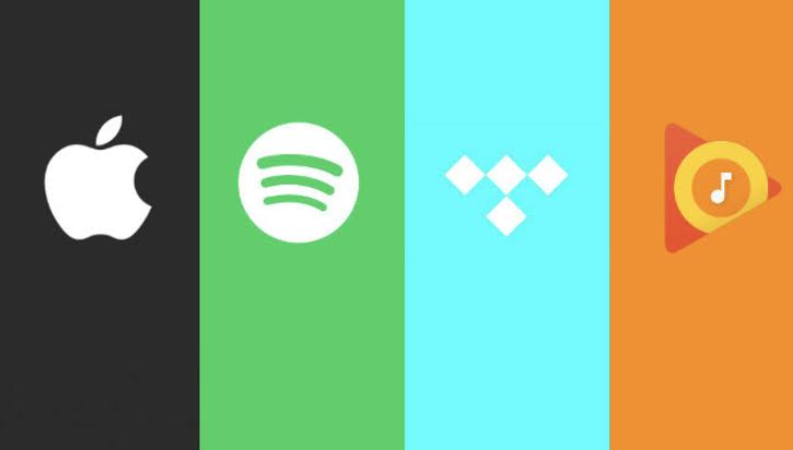 Use Streaming for Artist Discovery, Not Support