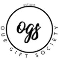 Our Gift Society