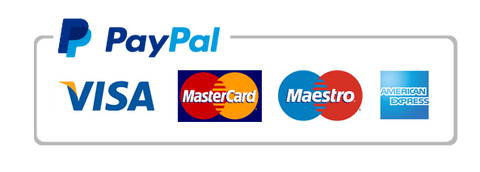 Payment Variants