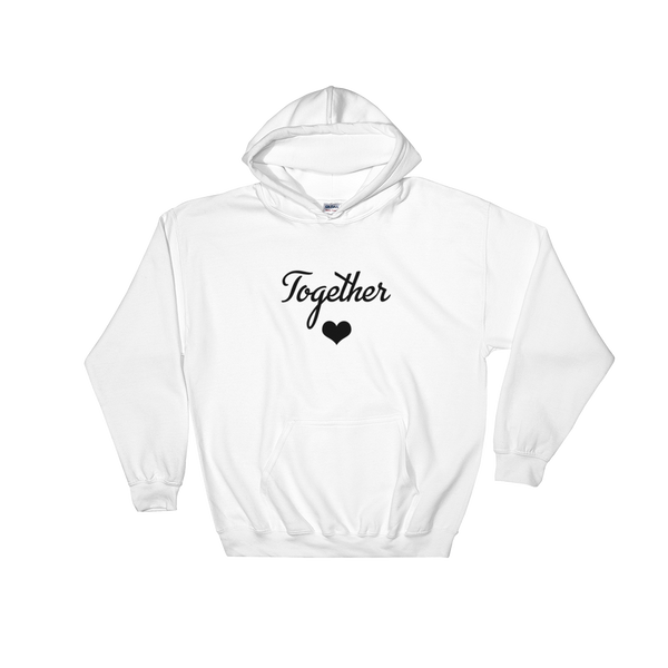 Together Hoodie