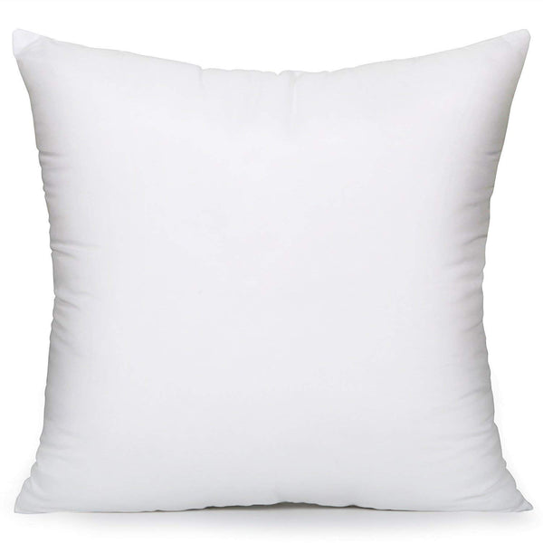 Square 45 cm Pillow Insert