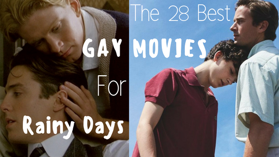 The 28 Best Gay Movies For Rainy Days  Gaypridehub-4042