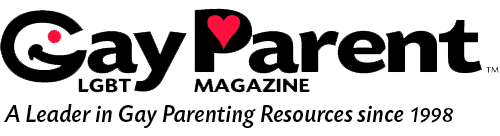 Gay Parent Magazine