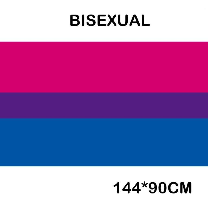 Bisexual flag images