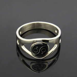 Gay Love Ring - 2017 Collection - gaypridehub