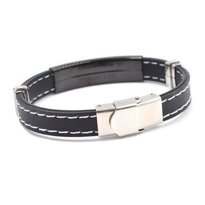 Gay Bracelet - 2017 Collection - gaypridehub