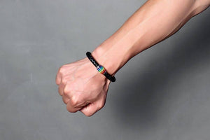 Bracelet - 2017 Collection - gaypridehub