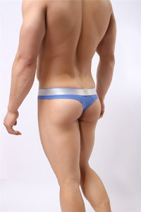 Sexy Underwear - Hot Gay Thongs - gaypridehub