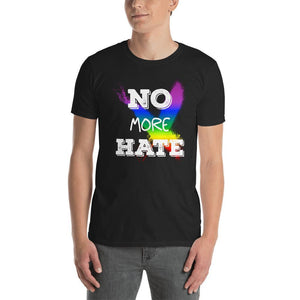 No More Hate Shirt