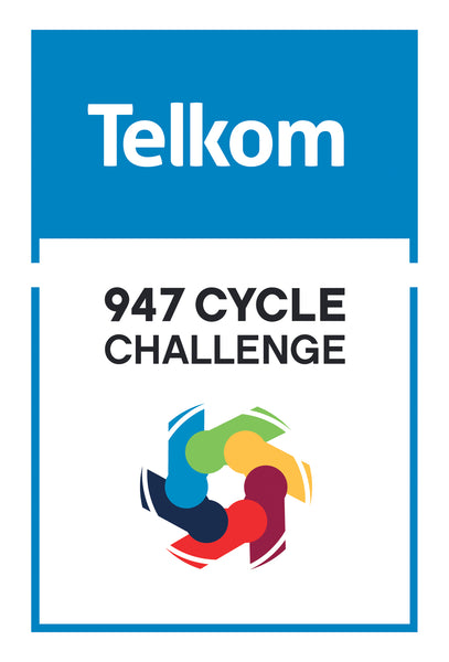 Visit us at the 947 expo and win a collectors item cycling jersey