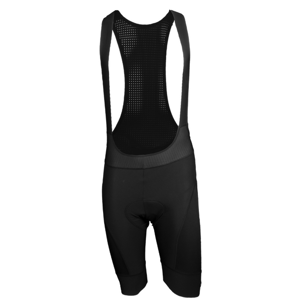 Going Bananas Cycling Jersey