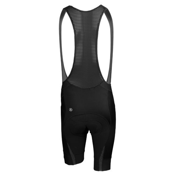 Ready to Race Cycling Jersey