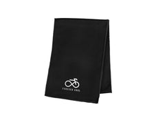 Too cool for school - Cooling towel