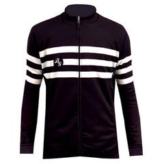 Warm Cycling Jacket