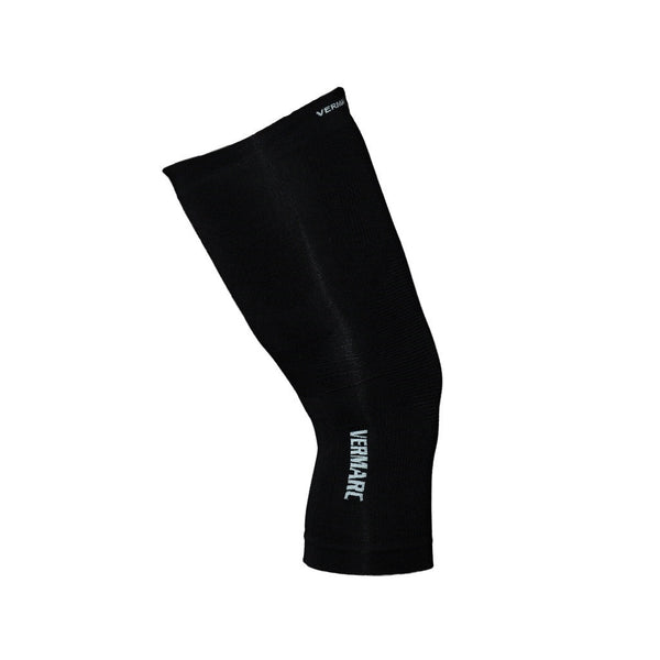 Knee Warmers Light