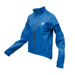 Rainjacket, Mens