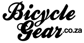 Bicyclegear.co.za