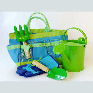 Gardening Kit - Senior - The Nature Bug