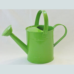 Watering Can - The Nature Bug