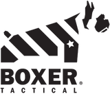 Boxer Tactical