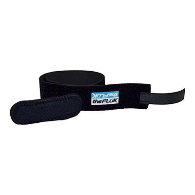 2-Pack The Fluk™ Knee Strap