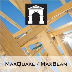 MaxBeam / Maxquake  Demo