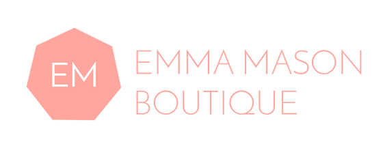 Emma Mason Boutique