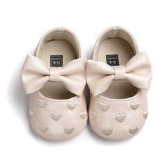 Madelyn Shoes