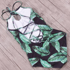 Amalfi Swimsuit
