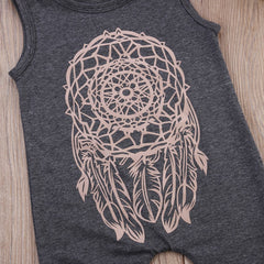 Dreamcatcher Jumper