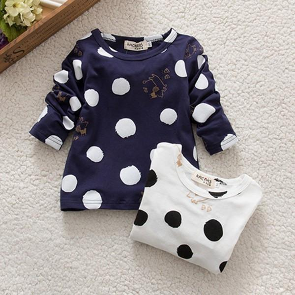 Dottie Shirt