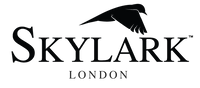 Skylark Candles Ltd