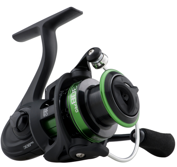 Mitchell 300 Pro Spinning Reel Series