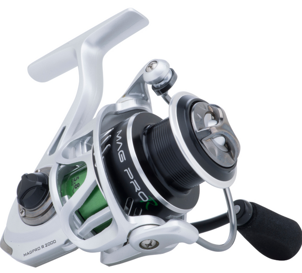 Mitchell Mag Pro R Spinning Reel Series