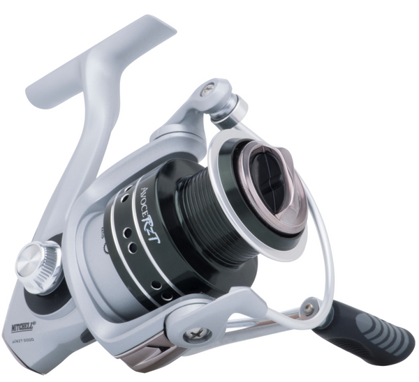 Mitchell Avocet RZT Spinning Reel Series