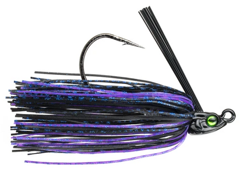 6th Sense Divine Swim Jig | 3/8 oz.