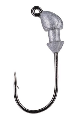 Strike King | Baby Squadron Swimbait Head